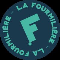 La-fourmiliere-Caen-TyK-Affinage