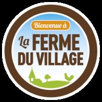cropped-LA-FERME-DU-VILLAGE-RVB-2020-1024x1017-1