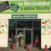 la_normandie_a_pleine_bouche_02730600_151825118