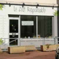 le_zest_responsable_01419100_100528920